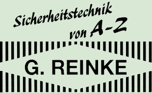 Reinke Günter