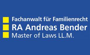Bender Andreas