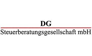 DG Steuerberatungsgesellschaft mbH