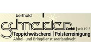 Schneider Berthold  GmbH