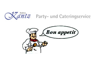 Kantz Partyservice