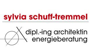 Schuff-Tremmel Sylvia