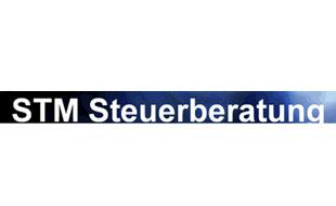 STM Steuerberatungs- und Wirtschaftsberatungsges. mbH