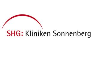 SHG Kliniken GmbH