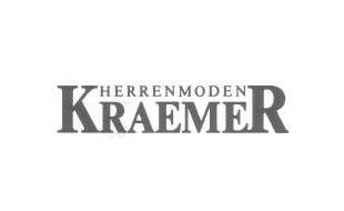 Herrenmoden Kraemer GmbH