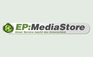 EP:MediaStore Systempartner Computervertriebs GmbH
