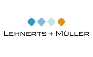 Lehnerts & Müller GmbH