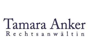 Anker Tamara, Rechtsanwältin