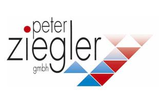 Peter Ziegler GmbH