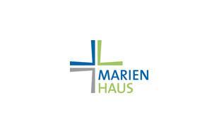 Marienhaus Klinikum