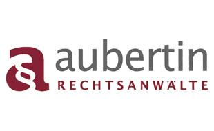 Aubertin Rechtsanwälte