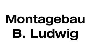 Ludwig Bernd