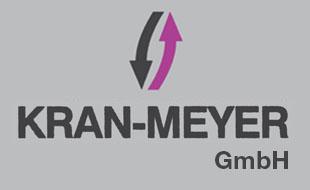 Kran-Meyer GmbH