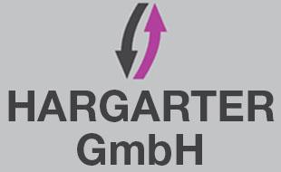Hargarter Transportplanungen GmbH