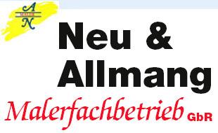 Neu & Allmang Malerfachbetrieb GbR