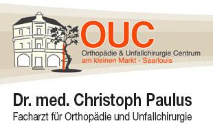 Orthopädie & Unfallchirurgie Centrum