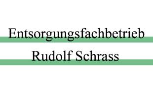 Schrass GmbH Entsorgungsfachbetrieb