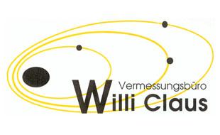 Claus Willi
