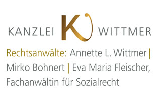 Wittmer Annette L. und Fleischer Eva