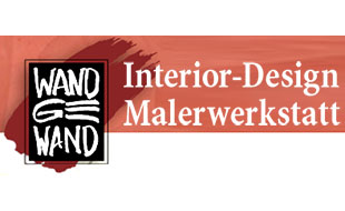 Wandgewand Malerwerkstatt GmbH