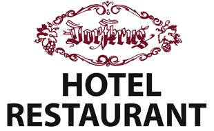 Hotel-Restaurant Dorfkrug