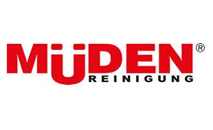 Müden GmbH
