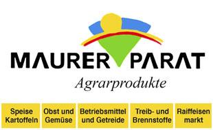 Maurer Parat GmbH