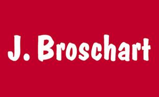 Broschart Jürgen