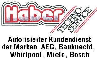 Elektro Haber