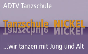 ADTV Tanzschule Nickel