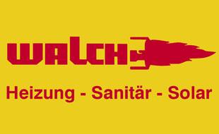 Bernhard Walch GmbH