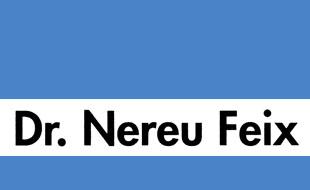 Feix Nereu Dr., Dipl. Übersetzer