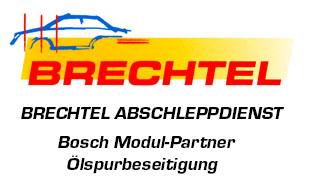 Brechtel Service GmbH