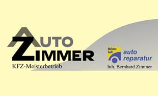 AUTO ZIMMER