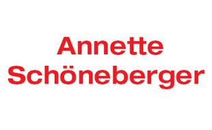 Schöneberger Annette