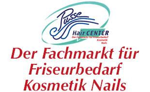 Fachgroßhandel für Friseurbedarf Pusse GmbH