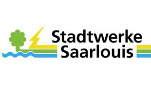 Stadtwerke Saarlouis GmbH