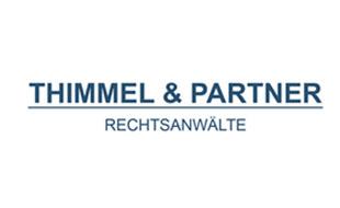 Thimmel & Partner