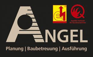 Angel ElektroTechnik, Brandschutz und Licht-Design