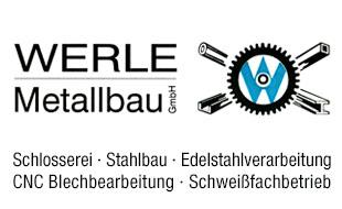 Werle Metallbau GmbH