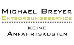 Breyer Michael