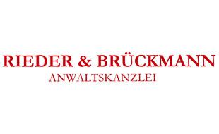 Rieder Ulrich & Brückmann Martina