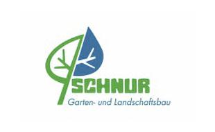 Schnur GmbH, Garten- u. Landschaftsbau
