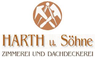 Harth & Söhne GmbH