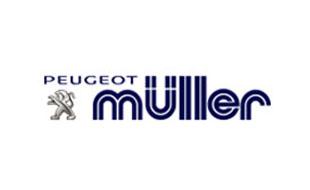 Peugeot Müller