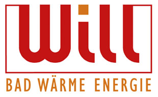 Will Wärme und Sanitär e.K.