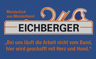 Eichberger Klaus