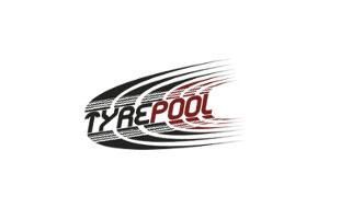 Tyre Pool