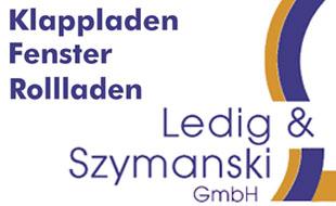 Ledig u. Szymanski GmbH