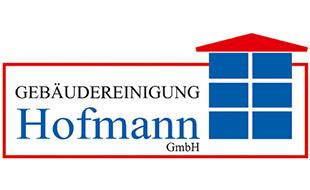 Gebäudereinigung Hofmann GmbH